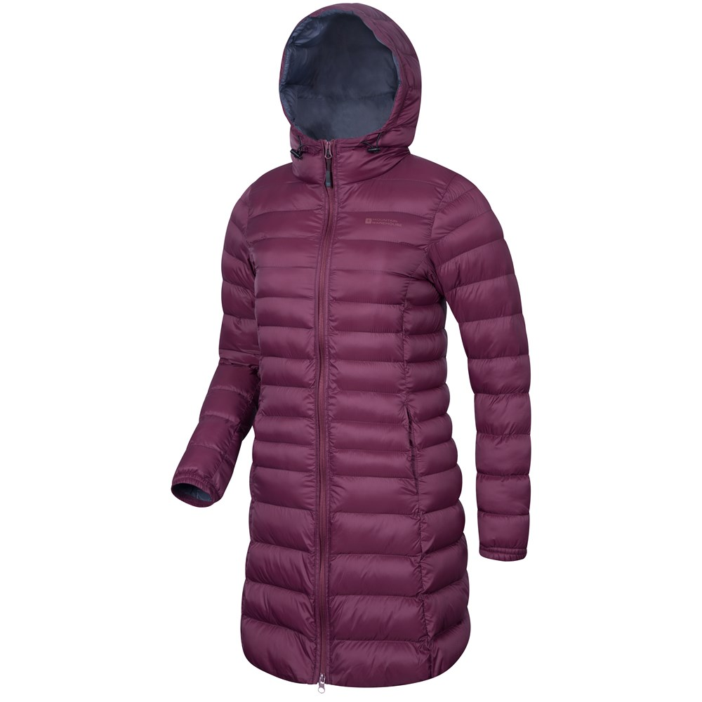 Find jacket long padded women at ShopStyle. Shop the latest collection of jacket long padded women from the most popular stores - all in one place.