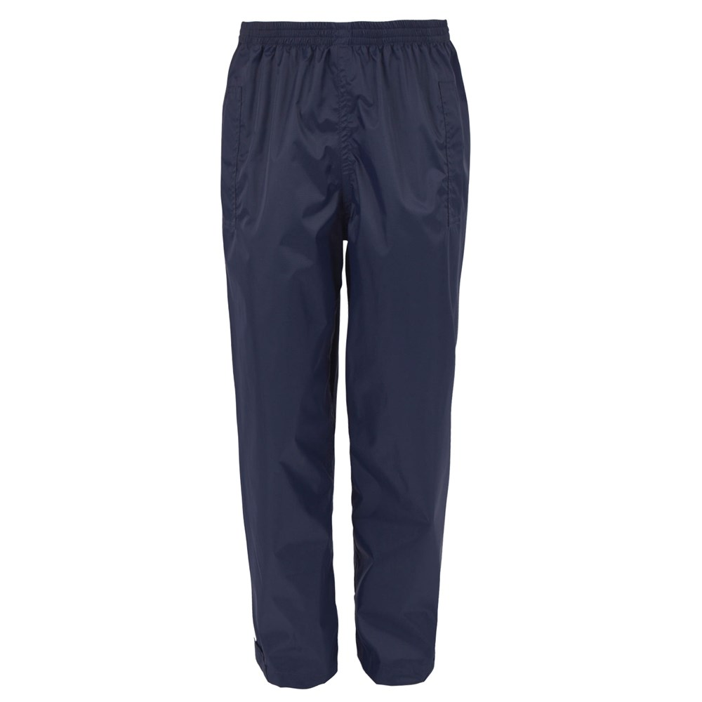 Find great deals on eBay for kids waterproof trousers. Shop with confidence.