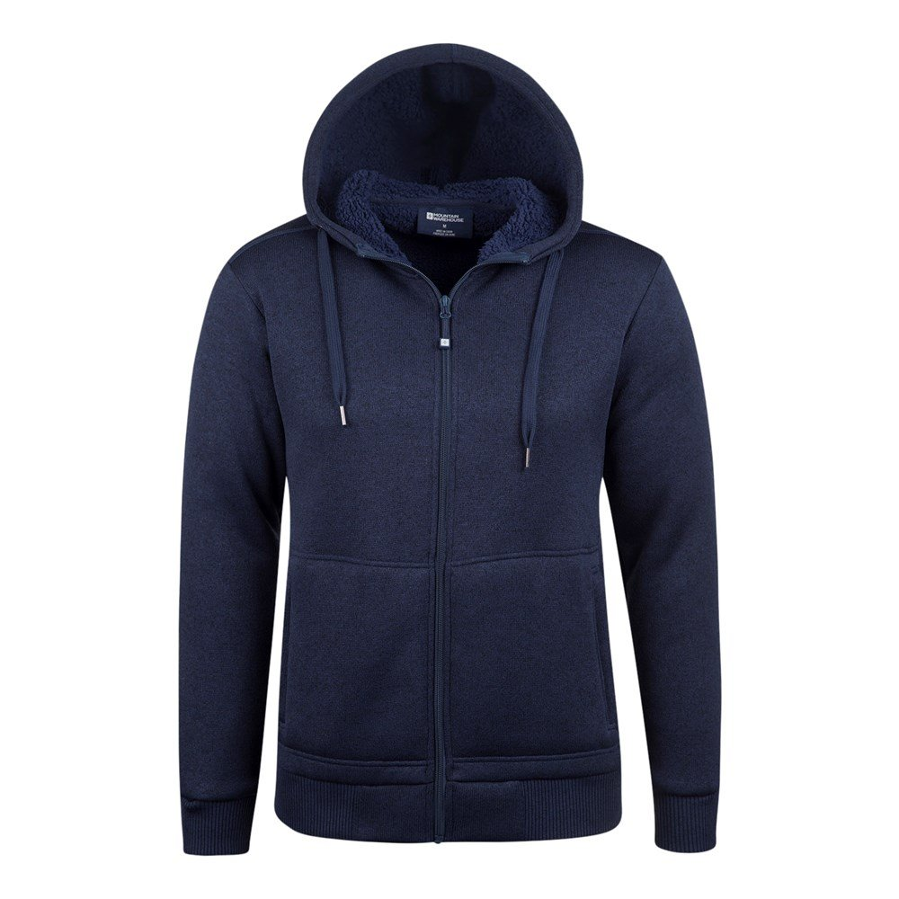 Men's Hoodies & Sweatshirts. Who doesn't love a good hoodie? Here at Blue Inc, our incredible selection of quilted, panel and printed men's hoodies will .