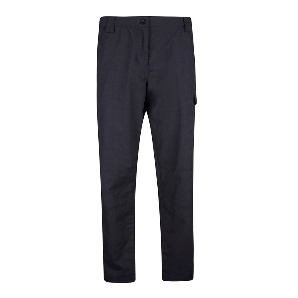 Find great deals on eBay for Ladies Short Length Trousers in Women's Pants, Clothing, Shoes and Accessories. Shop with confidence.